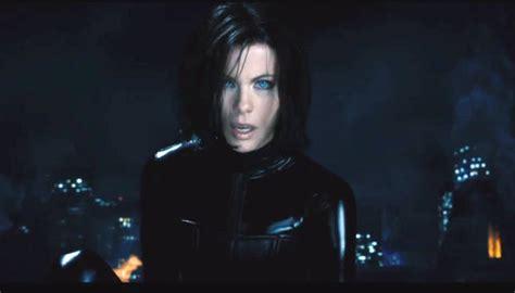 underworld film lista underworld 5 primo trailer del film serietvinside
