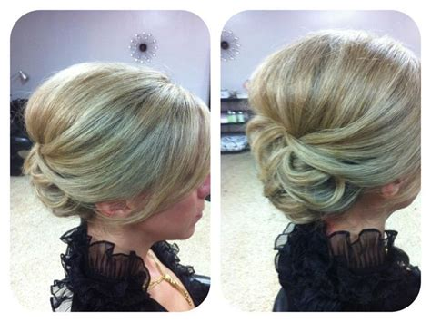 professional hairstyles buns 28768 10151164448733231 805696226 n updo hairstyles
