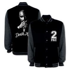 Row Records Jacket 1000 Images About Jackets On Chicago Bulls Miami Heat And Varsity Jackets