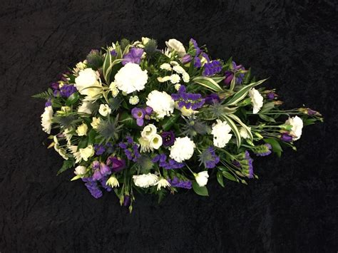 Funeral Flowers Garden City Letchworth Garden City Flowers Garden City
