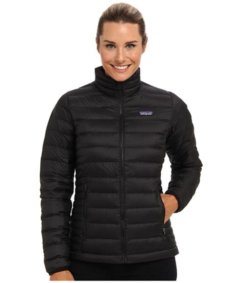 Sweater Lock Live Leo Cloth used womens patagonia sweater jacket in black size xs ebay