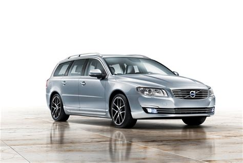 westport volvo westport combustion tech to power volvo s cng cars news