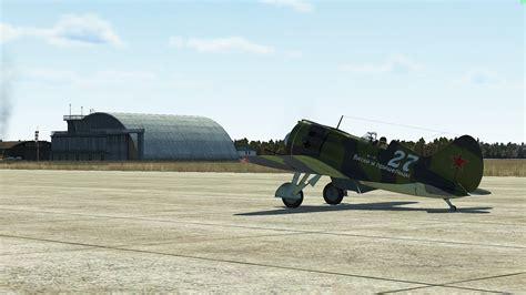 voe template voe s hangar 4k skins and templates il 2 sturmovik forum