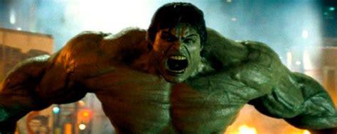 el increble poder de el director de ahora me ves dice que sus el incre 237 ble hulk y furia de titanes son