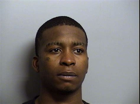 Oscn Search Tulsa Charges Filed Against A Human Trafficking Suspect Www Krmg