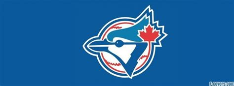 Blue Jays Giveaway Schedule - blue jays tickets the matt and ben toronto real estate team