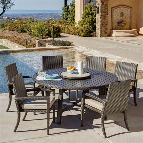 mission hills dining room set mission hills dining room set sidney 7pc dining collection mission hills furniture