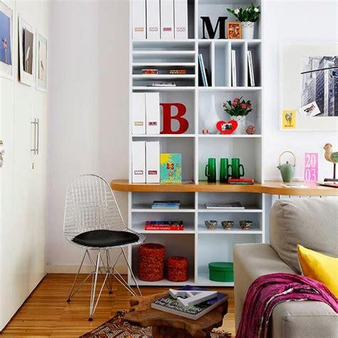como ordenar y decorar mi casa 9 super ideas para ordenar tus estanter 237 as con estilo