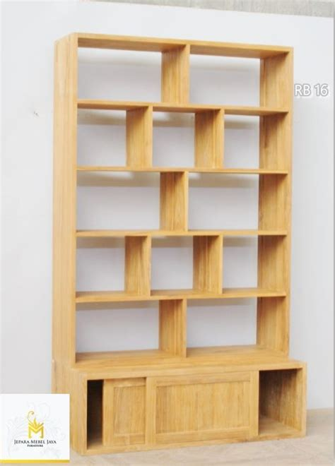 Rak Buku Minimalis Modern 28 best rak buku images on bookcases bookshelves and shell