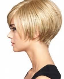 is a wedge haircut still fashionable in 2015 what does a wedge haircut look like ask naij