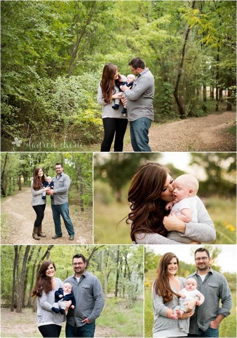 family of 5 photo ideas 14 best images about family picture ideas on pinterest