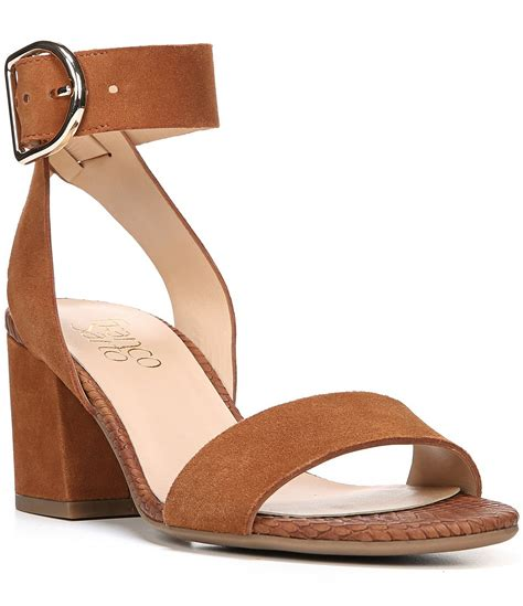Plead For Mercy From Moda In Pelle by Sandals At Dillards 28 Images Birkenstock 180 S Madrid