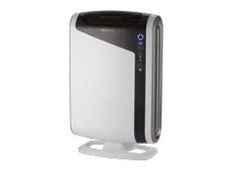 best air purifier reviews consumer reports