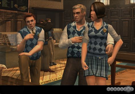download mod game bully bully screenshot image bully scholarship edition mod db