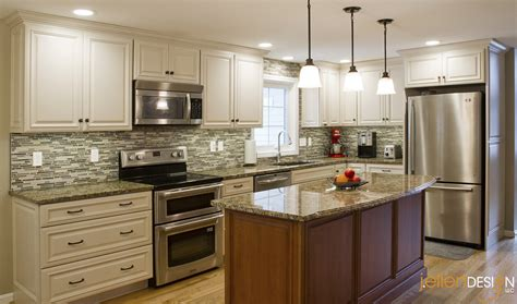kitchen design nh kitchen interior design j ellen design in manchester nh