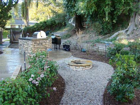 decoracion jardin decoracion de jardines de casas