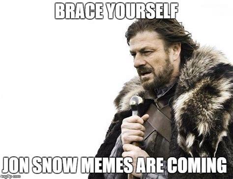 Jon Snow Meme - 30 best jon snow memes