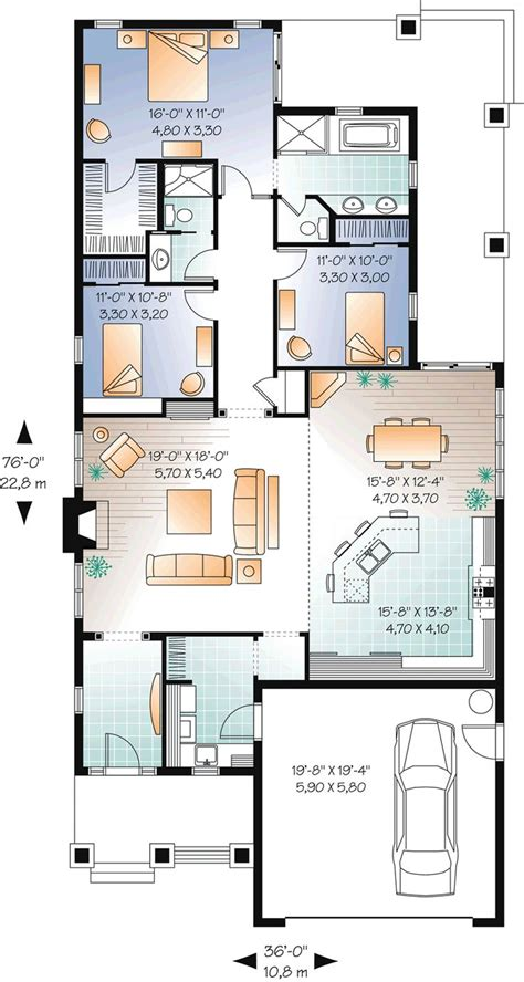 pinterest house plans berm home designs efficient homes house plans joy studio design gallery best images