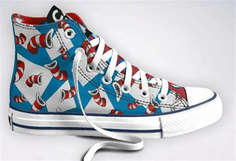 design your own converse customize your own converse shoes with new prints sole