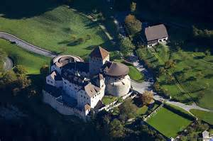 Most Beautiful Places In The United States vaduz castle vaduz liechtenstein most beautiful places