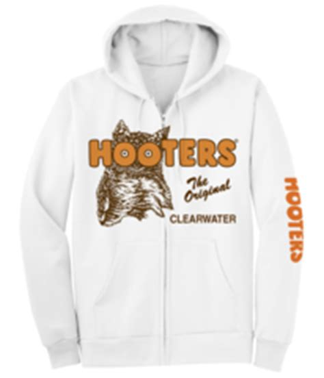 Polo Classic 9910 5 Coffee Original original hooters products