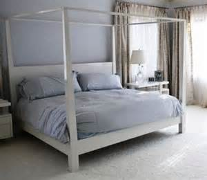 Canopy Bed Pvc Pipe 23 Awesome Canopy Bed Ideas On A Budget And Diy Us3