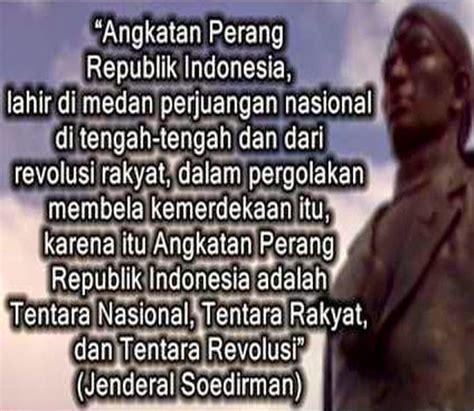 Topi Nkri Negara Kesatuan Republik Indonesia Harga Mati Kepulauan negara kesatuan republik indonesia dirgahayu republik