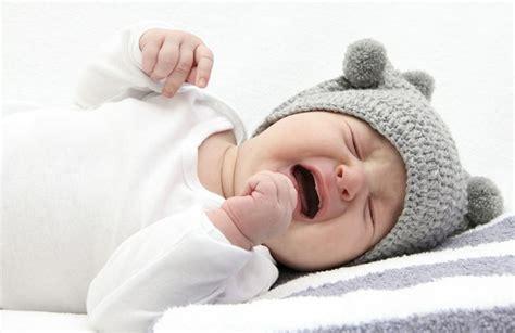 si鑒e enfant v駘o beb 234 chorando choro de beb 234 o que pode ser