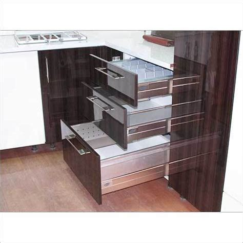 small set of drawers for kitchen modular kitchen drawer modular kitchen drawer