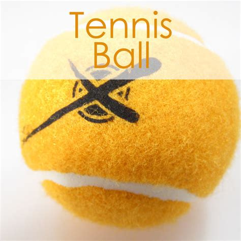 the answers to 4 tennis ball questions you never knew you had