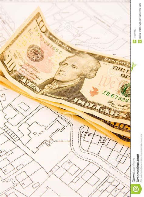 buying a house off plan buying a house off plan stock photo image 11994350
