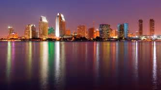 San Diego San Diego Vacations Package Save Up To 570 Expedia