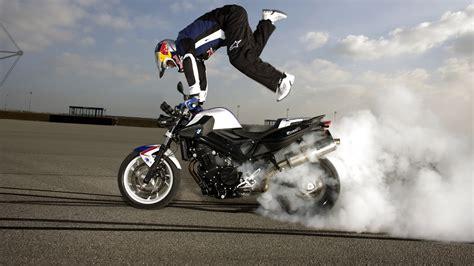 best motorcycle stunts stunts wallpapers wallpapersafari