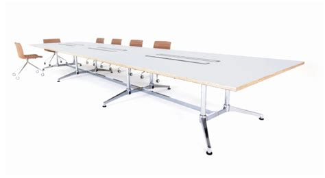 Boardroom Tables Nz Boardroom Tables Nz Cubit Boardroom Table Office Furniture Accent Boardroom Table Accent
