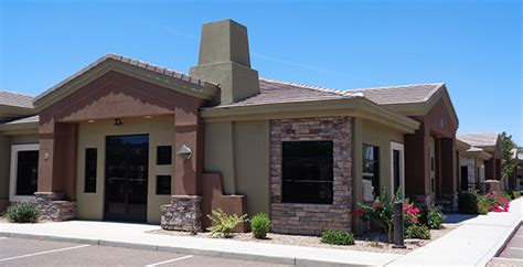 Glendale Cap Office by For Sale Just Listed Iasis Healthcare 1 039 289 6