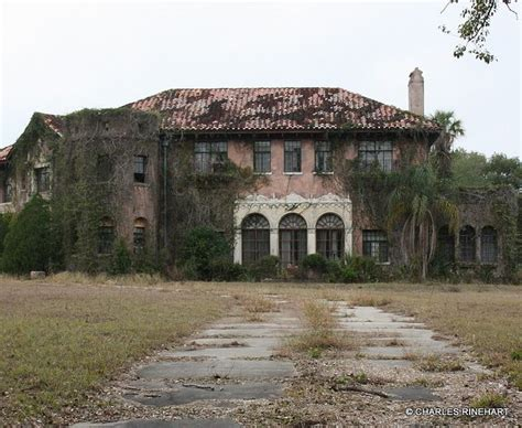 abandoned places florida 303 best abandoned homes mansions images on pinterest