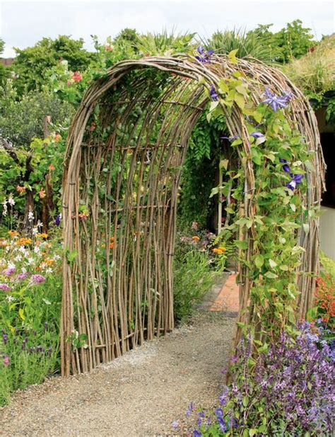 willows and path mural pergola av fl 228 tad pil tr 228 dg 229 rd tr 228 dg 229 rd v 228 xter tr 228 dg 229 rd pergola and tr 228 dg 229 rd ideer