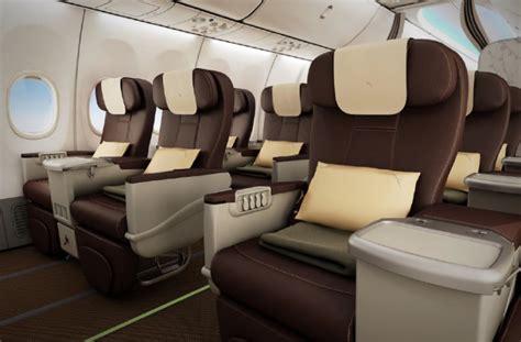 batik air business class lounge a guide to krisflyer discount redemptions on silkair