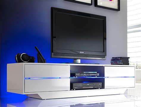 Tv Led Beleuchtung by Tv M 246 Bel Mit Led Beleuchtung Deutsche Dekor 2017