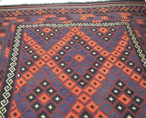 kilim style rug antique style kilim rug 400x252 cm