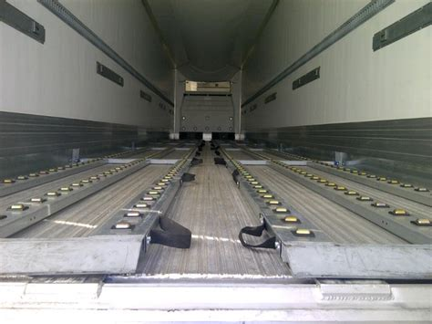 roller bed trailer 2012 roller bed trailer conversions fold up system floor trailer part in queen creek