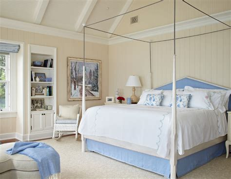 michigan bedroom michigan summer home traditional bedroom other by
