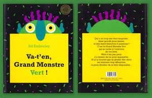 classe maternelle ps ms 2011 2012 le livre du mois d