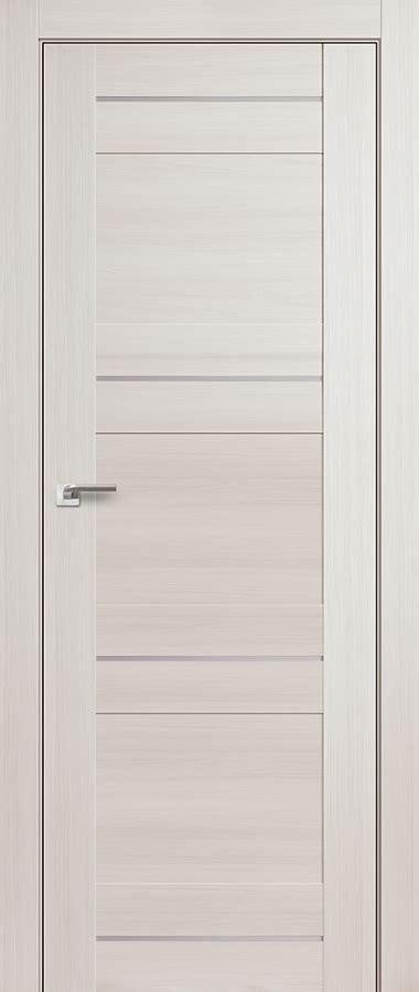 Milano 42X White Ash