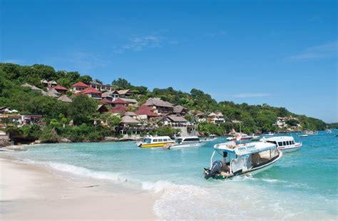 public ferry sanur to lembongan low key lazing in nusa lembongan on the luce travel blog