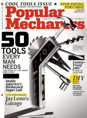 cancel magazines cancel magazines cancel magazines popularmechanics