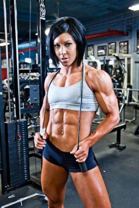 imagenes fitness girl dlb fitness motivation mindwalker dana linn bailey