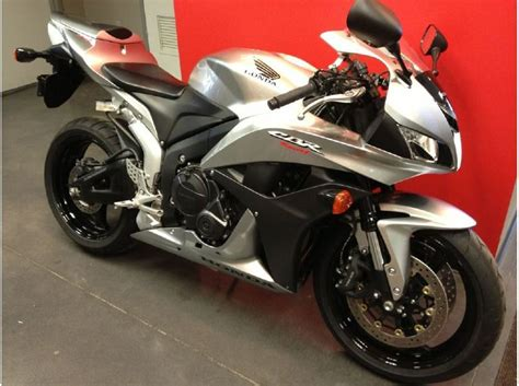 honda cbr600rr for sale honda cbr 600rr for sale car interior design