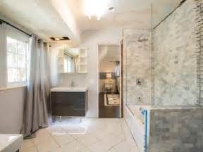 Hgtv Bathroom Ideas Photos by Bathroom Makeover Ideas Pictures Hgtv