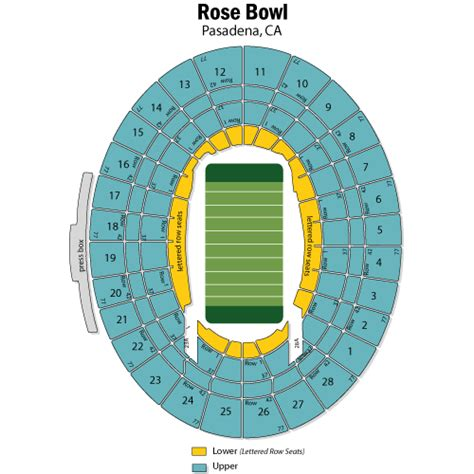 Sherwin Williams Duration Home Interior Paint by Rose Bowl Seating Chart Rows Brokeasshome Com